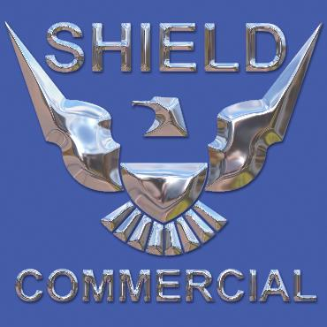 Shield Commercial